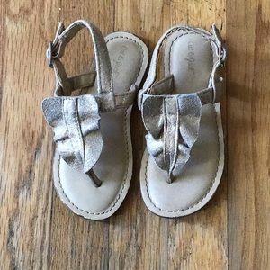 2b5743f3fd44 Toddler girl sandals